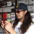 ゲームコレクター酒缶